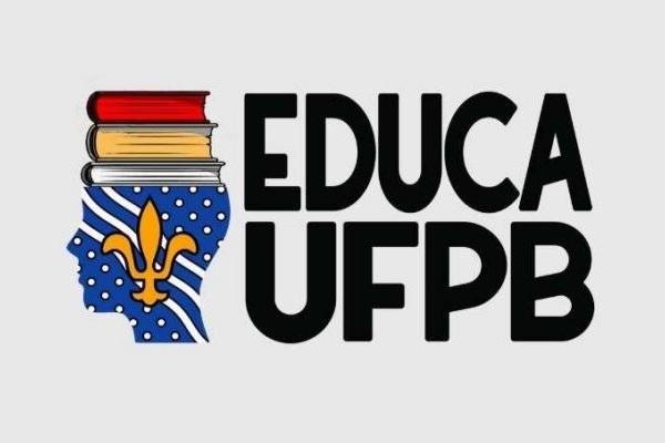 Crédito da imagem: Educa UFPB