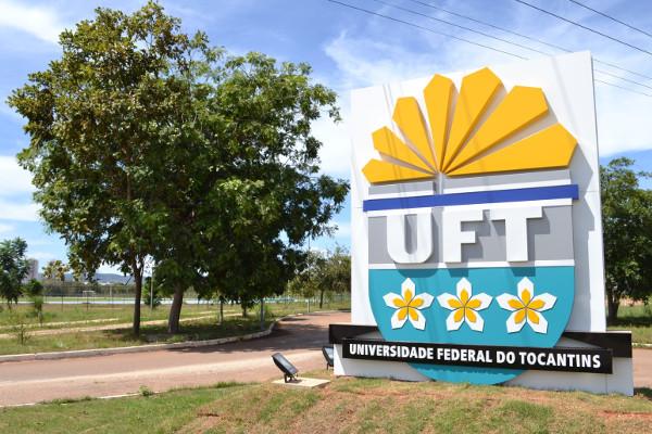 Crédito: Divulgação/UFT